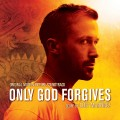 Purchase VA - Only God Forgives Mp3 Download