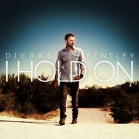 Purchase Dierks Bentley - I Hold O n (CDS)