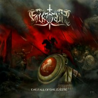 Purchase Folkodia - The Fall Of The Magog