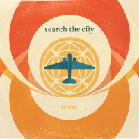Purchase Search The City - Flight