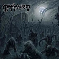 Purchase Baphomet - Death In The Beginning