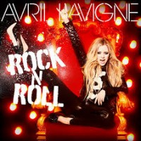 Purchase Avril Lavigne - Rock 'n Roll (EP)