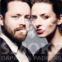 Purchase Dapayk & Padberg - Smoke