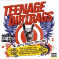 Purchase VA - Teenage Dirtbags CD1 Mp3 Download