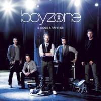 Purchase Boyzone - B-Sides & Rarities