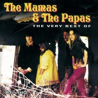 Purchase The Mamas And The Papas - The Very Best Of