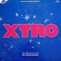 Purchase Harry Bromley Davenport - Xtro (Vinyl) Mp3 Download