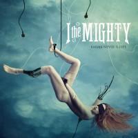 Purchase I The Mighty - Karma Never Sleeps (EP)