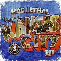 Purchase Mac Lethal - Postcards From Kansas City