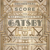 Purchase Craig Armstrong - The Great Gatsby