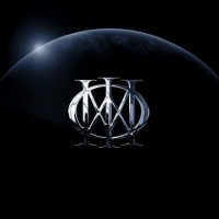 Purchase Dream Theater - Dream Theater