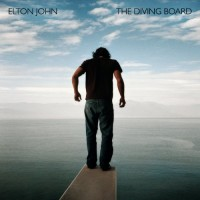 Purchase Elton John - The Diving Board