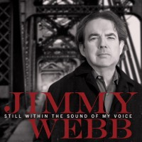 Purchase Jimmy Webb - Still Within the Sound of My Voice