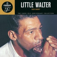 Purchase Little Walter - His Best