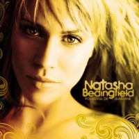 Purchase Natasha Bedingfield - Pocketful Of Sunshin e (MCD)