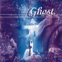 Purchase Ghost - The Other Side