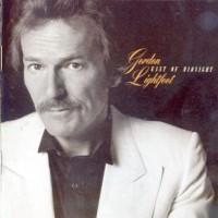 Purchase Gordon Lightfoot - East Of Midnight