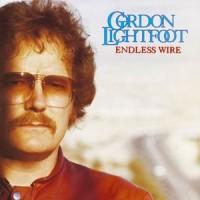 Purchase Gordon Lightfoot - Endless Wire (Vinyl)