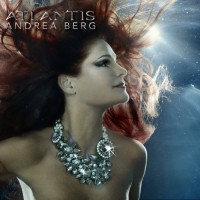 Purchase Andrea Berg - Atlantis CD1