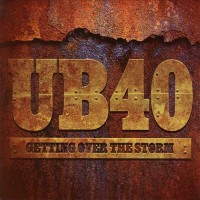 Purchase UB40 - Getting Over The Storm