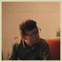 Purchase Her Space Holiday - Her Space Holiday