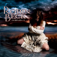 Purchase Robin Beck - Underneath