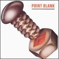 Purchase Point Blank - Hard Way (Vinyl)