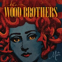 Purchase The Wood Brothers - Muse