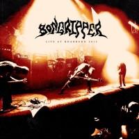Purchase Bongripper - Live At Roadburn 2012