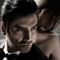 Purchase Alejandro Fernandez - Confidencias (Deluxe Edition)