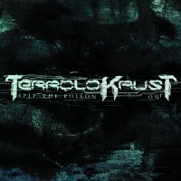 Purchase Terrolokaust - Spit The Poison Out