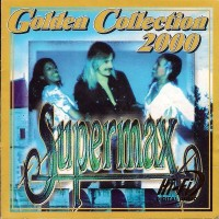 Purchase Supermax - Golden Collection 2000