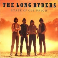 Purchase The Long Ryders - State Of Our Union
