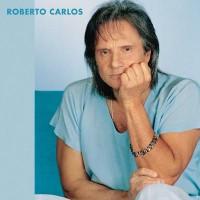 Purchase Roberto Carlos - Promessa