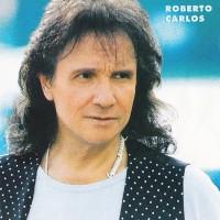 Purchase Roberto Carlos - Mulher De 40