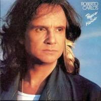 Purchase Roberto Carlos - Pajaro Herido