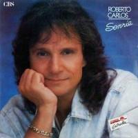 Purchase Roberto Carlos - Sonrie