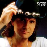 Purchase Roberto Carlos - Super Heroe