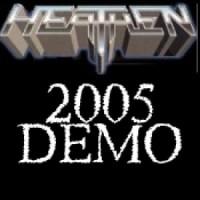 Purchase Heathen - Demo (EP)