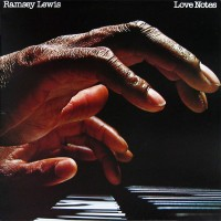 Purchase Ramsey Lewis - Love Notes (Vinyl)