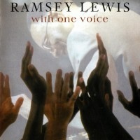 Purchase Ramsey Lewis - With One Voice