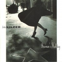 Purchase John Kilzer - Busman's Holiday