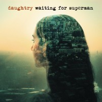 Purchase Daughtry - Waiting For Superma n (CDS)