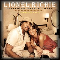 Purchase Lionel Richie - Endless Lov e (CDS)