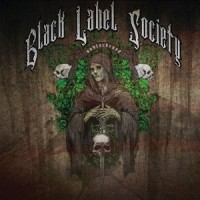 Purchase Black Label Society - Unblackened CD2