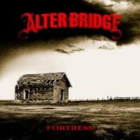 Purchase Alter Bridge - Fortress