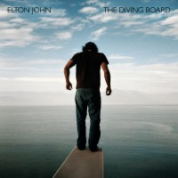 Purchase Elton John - The Diving Board (Deluxe Version)