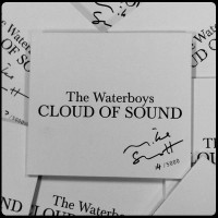 Purchase The Waterboys - Cloud Of Sound