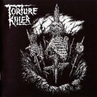 Purchase Torture Killer - Phobia