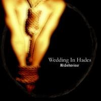Purchase Wedding In Hades - Missbehavior